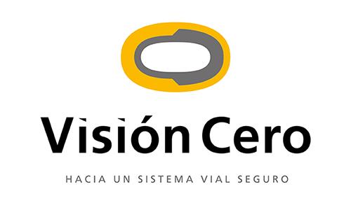 Vision Cero
